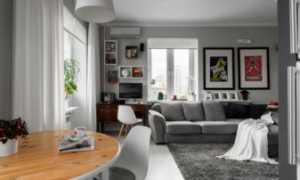 Дизайн мужской комнаты (39 фото): примеры интерьера комнаты мужчины-холостяка в современном стиле площадью 12 кв. м