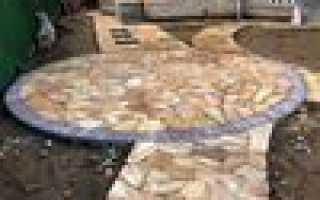 Плитка из натурального камня: облицовочная плитка из природного камня для внутренней отделки