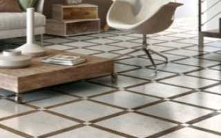 Плитка на пол с рисунком (63 фото): напольная плитка с геометрическим узором и орнаментом