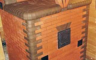 Печь для бани (160 фото): чертежи печки для русской бани, конструкции с баком для воды или закрытой каменкой