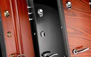 Двери Zetta: металлические стальные входные двери воронежского производства, отзывы покупателей