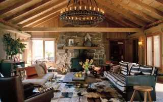 Люстры в стиле «кантри» (50 фото): потолочные подвесные деревянные модели в деревенском стиле