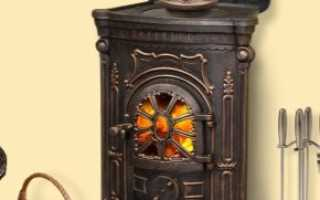 Дровяные камины-печи (41 фото): для дома и бани из кирпича длительного горения
