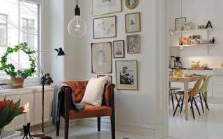 Шведские обои (30 фото): дизайн стильных покрытий для стен Odesign в интерьере