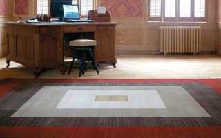 Ковер-циновка (52 фото): что это такое, плетеный коврик из Бельгии на пол и на стену
