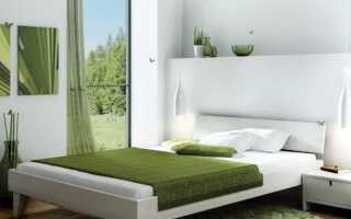 Полутороспальные кровати (74 фото): какие размеры имеет «полуторка», модная полуторная модель с выдвижными ящиками для хранения, с ортопедическим матрасом на ножках