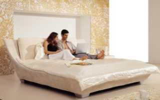 Белая мебель для спальни (94 фото): глянцевая мебель для дизайна интерьера голубой