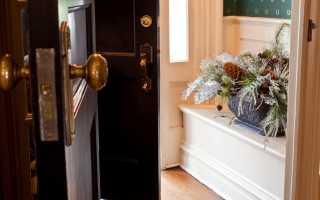 Прихожие в маленький коридор (62 фото): малогабаритные шкафы для «прихожки»