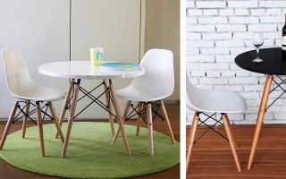 Обеденные группы для кухни (84 фото): варианты со стульями для маленькой кухни