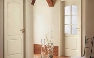 Межкомнатные двери в стиле «модерн» (41 фото): модели в скандинавском и классическом стилях, японском и кантри, минимализм и барокко