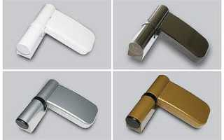 Как снять дверь с петель: демонтаж металлической входной модели, как снять обшивку, как разобрать пластиковую балконную дверь