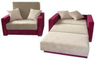 Раскладные кресла (49 фото): раскладывающееся спальное и раздвижное для отдыха, какое лучше дома