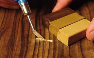 Воск для ламината (33 фото): выбираем восковой карандаш и жидкий мелок, как ими пользоваться