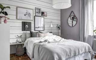 Дизайн спальни в «хрущевке» (94 фото): реальные идеи ремонта, оформление интерьера своими руками