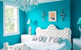 Белые кровати (60 фото): светлый дизайн интерьера спальни, 120 х 200 и другие размеры