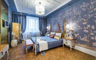 Необычные обои: самые красивые обои на стены в комнату для оригинального интерьера квартиры