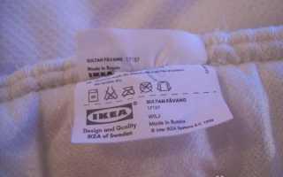 Матрасы Ikea Sultan: 160 x 200 и 140 х 200, 90 х 200 и другие размеры