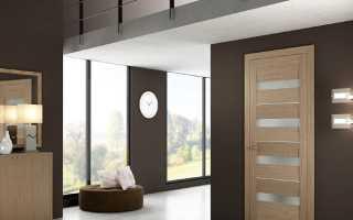 Двери «Гефест»: противопожарные межкомнатные и входные двери, отзывы покупателей