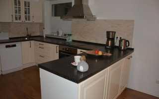 Дизайн мебели для кухни (108 фото): дизайнерский кухонный интерьер