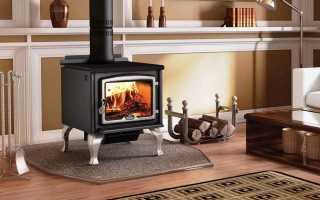 Отопительные камины-печи (46 фото): печь для отопления с варочной панелью и лежанкой длительного горения для дома