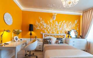 Дизайн спальни 17 кв. м (55 фото): интерьер и дизайн-проект прямоугольной спальни с балконом