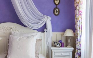 Спальни фабрики «Лазурит» (63 фото): спальные гарнитуры «Белладжио» и «Магна», мебель «Илона» и «Элеонора»