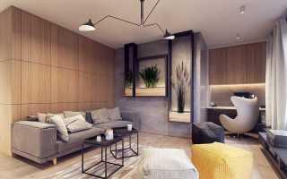Современные идеи дизайна квартиры (165 фото): красивые дизайнерские решения, реальные примеры интерьера в современном стиле
