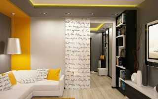 Мебель для маленькой гостиной (36 фото): мягкие мебельные атрибуты в современном стиле для небольшой комнаты, образцы меблировки
