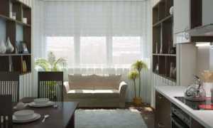 Узкий прямой диван на кухню (62 фото): какой выбрать