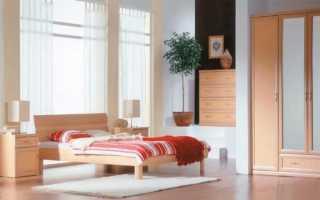 Кровати Lazurit: особенности и популярные модели