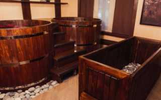 Японская баня (66 фото): офуро, фурако и сэнто – что это такое, сауна-бочка своими руками, вариант с дровяной печкой
