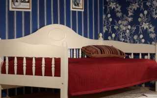 Тахта (42 фото): отличие от дивана, кушетки и софы, деревянная модель размера 90х200
