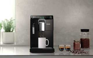Рейтинг кофеварок для дома: самые лучшие бренды  года, какие фирмы лучше, отзывы
