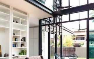 Двери для террасы (33 фото): раздвижные и распашные алюминиевые модели для веранды, пластиковые конструкции со стеклопакетами