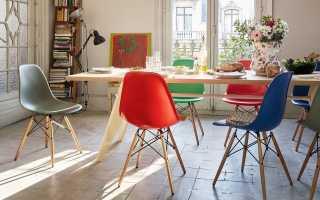 Дизайнерские стулья для кухни (43 фото): современный дизайн на алюминиевой каркасе
