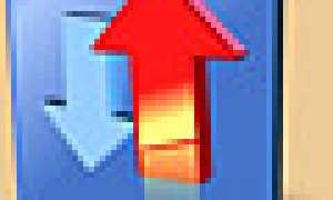 Витражные двери в современном интерьере (60 фото): раздвижные пластиковые межкомнатные перегородки со стеклом и витражами