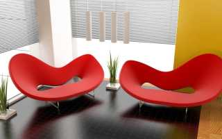Необычные кресла (36 фото): оригинальные кресла, стильная круглая мебель для дома