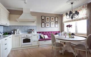 Диван на кухню (82 фото): интерьер модульных кухонных диванчиков