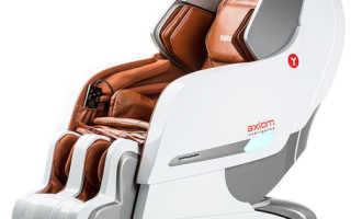 Массажное кресло (57 фото): массажер для дома Panasonic, японские модели для массажа Yamaguchi