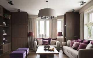 Дизайн комнаты 20 кв. м (44 фото): стильные решения для спальни молодого парня, проект интерьера однокомнатной квартиры площадью 20 квадратных метров