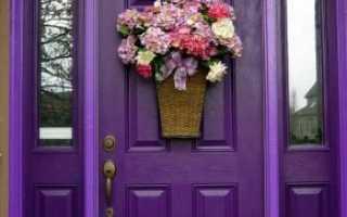 Деревянные входные двери для частных домов (29 фото): теплые уличные двери из дерева для загородного дома