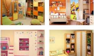 Угловые шкафы в детскую (43 фото): шкафы для одежды и игрушек