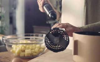 Блендер с насадкой для пюре (38 фото): как сделать картофельное пюре