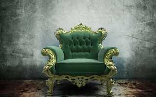 Кресла-троны (15 фото): стул из дерева, деревянное изделие своими руками, мебель из массива