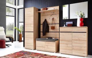 Маленькие шкафы для одежды (38 фото): мини-модели для прихожей и коридора