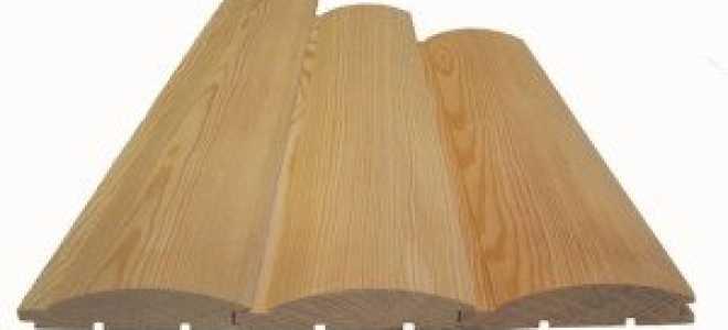 Блок-хаус для внутренней отделки (47 фото): как обшить потолок спальной комнаты в квартире, варианты сочетаний материалов внутри дома