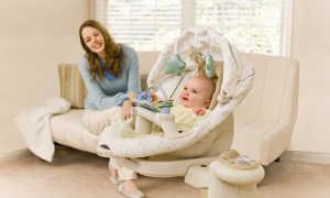 Детские качели Graco (64 фото): Грако для новорожденных, инструкция электронных качель Sweetpeace и Silhouette
