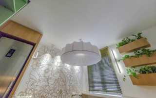 Люстры для кухни  (91 фото): кухонные светильники от Tiffany в интерьере, красная кухня в стиле классика