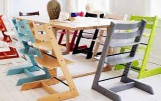 Стул Kid-Fix (37 фото): растущий детский стульчик Kid-Fix, его безопасность для ребенка и отзывы родителей