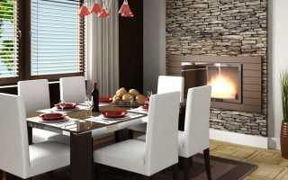 Стол в гостиную (50 фото): выбираем маленький столик и со стульями для зала
